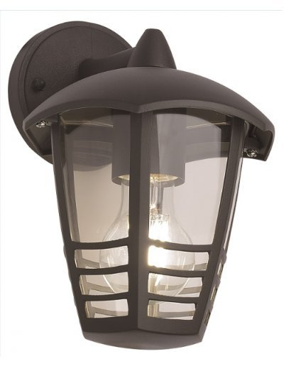 Belight Градинска лампа горен носач 36062-01-30
