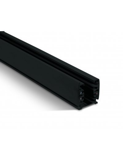 One light Шина за спот 3 метра, черна 40003A/B