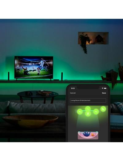 Philips Hue HDMI Sync Box 871869970480300
