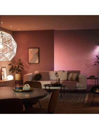 Philips HUE К-кт 2 бр. LED лампи RGB 871869962925000