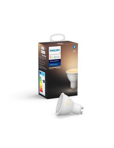 Philips HUE LED лампа WA 871869962867300