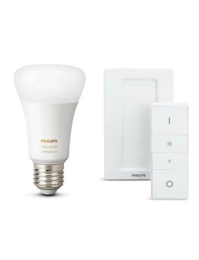 Philips HUE LED лампа WA 871869967320800