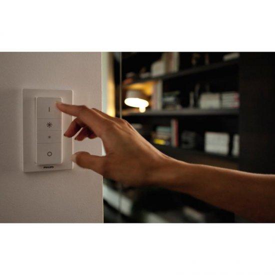Philips HUE LED лампа WA 871869967320800 - LED лампи HUE