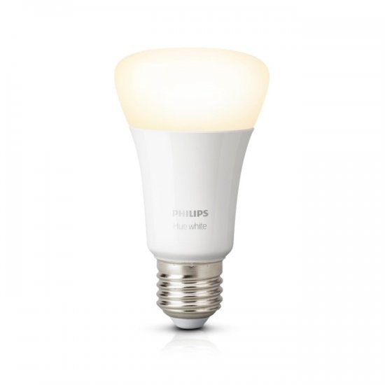 Philips HUE LED лампа White 871869678531700 - LED лампи HUE