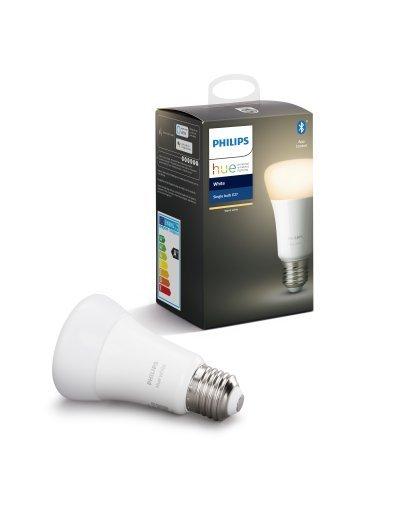 Philips HUE LED лампа White 871869678531700