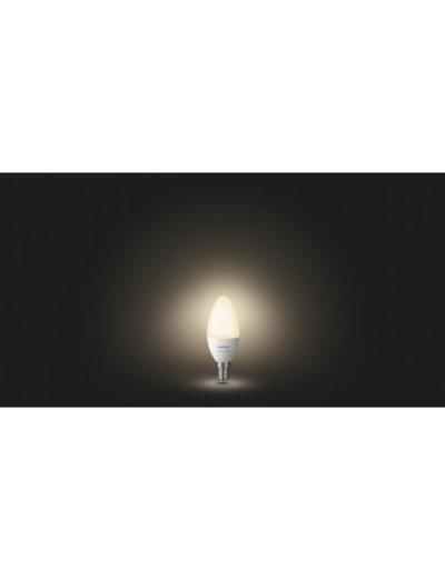 Philips HUE LED лампа White 871869967121100