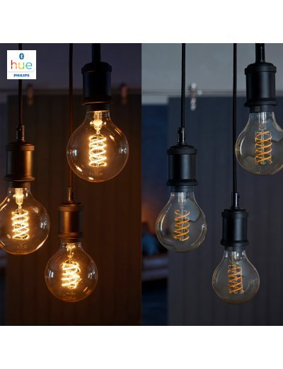 Philips HUE LED лампа White 871869968882000
