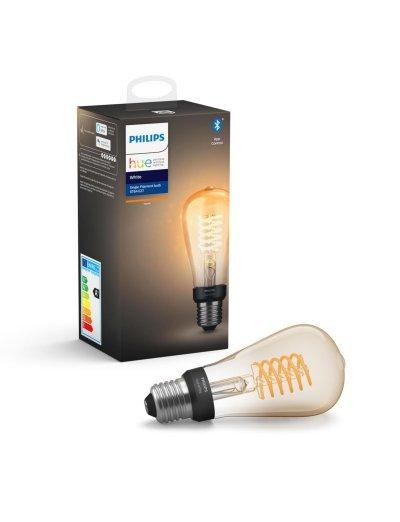 Philips HUE LED лампа White 871869968886800