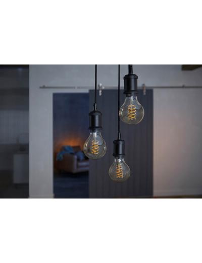 Philips HUE LED лампа White 871869968888200