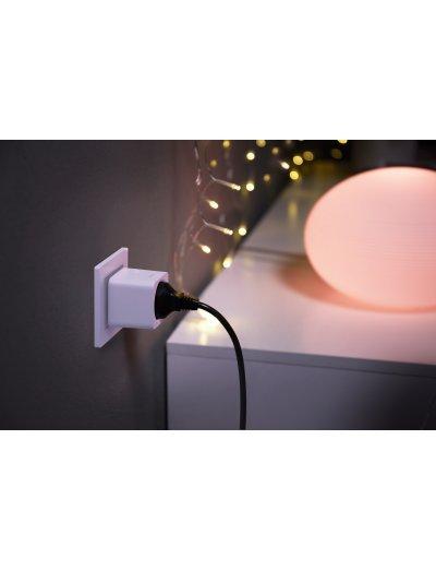 Philips HUE Smart контакт WA 871869968928500