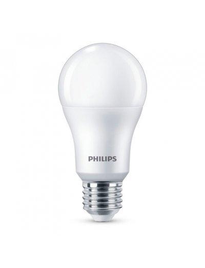 Philips LED лампа 13-90W А60 Е27 топла бяла светлина 871869974564600