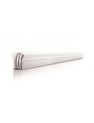 Philips LED осветително тяло Shellline 31237.31.P1