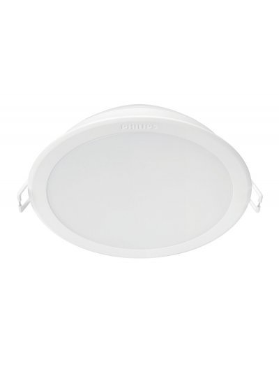 Philips LED панел 13 W 3000 K Meson 59464.31.E1