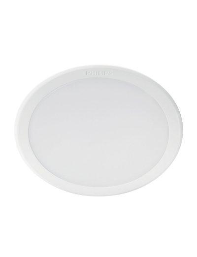 Philips LED панел 13 W 4000 K Meson 59464.31.E3