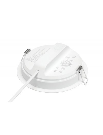 Philips LED панел 17 W 4000 K Meson 59466.31.E3