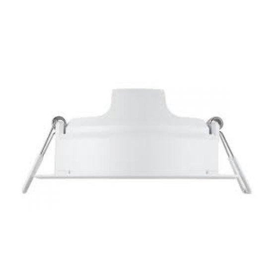 Philips LED панел 6 W 3000 K Meson 59444.31.E1 - LED панели