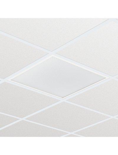 Philips Led панел за вграждане 38W Ledinaire 871869938647499