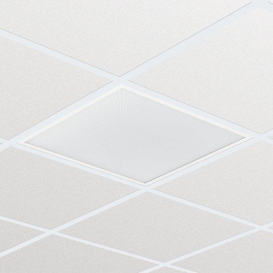 Philips Led панел за вграждане 38W Ledinaire 871869938647499 - LED панели