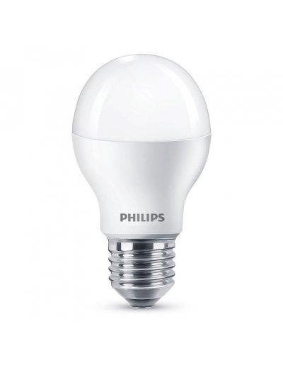 Philips LED лампа 11-80W E27 топла бяла светлина 871869963062100