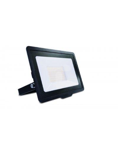 Pila, LED, Прожектор, 10W, алуминий, 871016332990199
