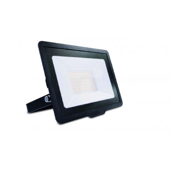 Pila, LED, Прожектор, 20W, алуминий, 871016332991899 - Прожектори