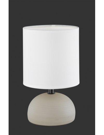REALITY Настолна лампа LUCI R50351025