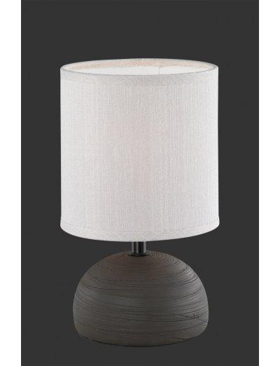 REALITY Настолна лампа LUCI R50351026