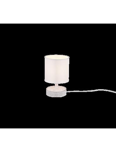 Reality Настолна лампа MARIE, E14, R50980101