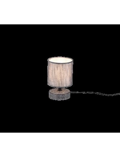 Reality Настолна лампа MARIE, E14, R50980111